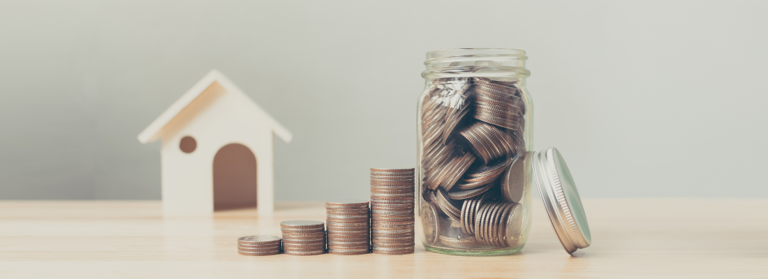 Ahorro, deudas y refinanciamiento