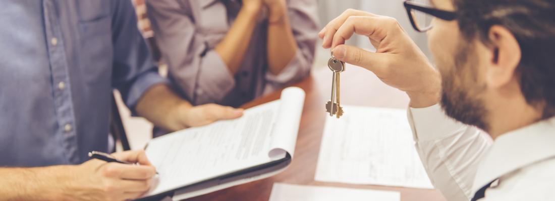 1- ¿Cuáles beneficios obtengo al contratar a un corredor de propiedades_0A