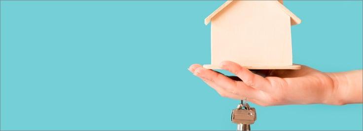 Conclusiones--sobre-las-inversiones-inmobiliarias