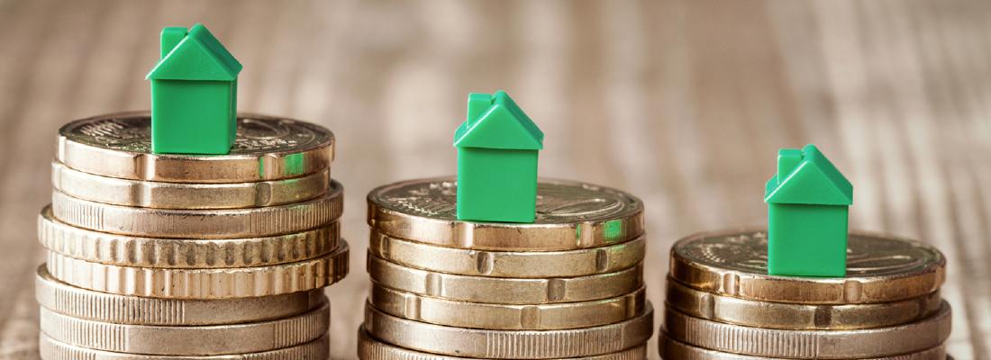 Blog 05 - ¿Cuál es la etapa más rentable de un proyecto inmobiliario?