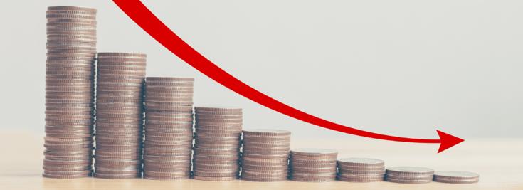 La alta demanda de inmuebles y créditos con bajo interés