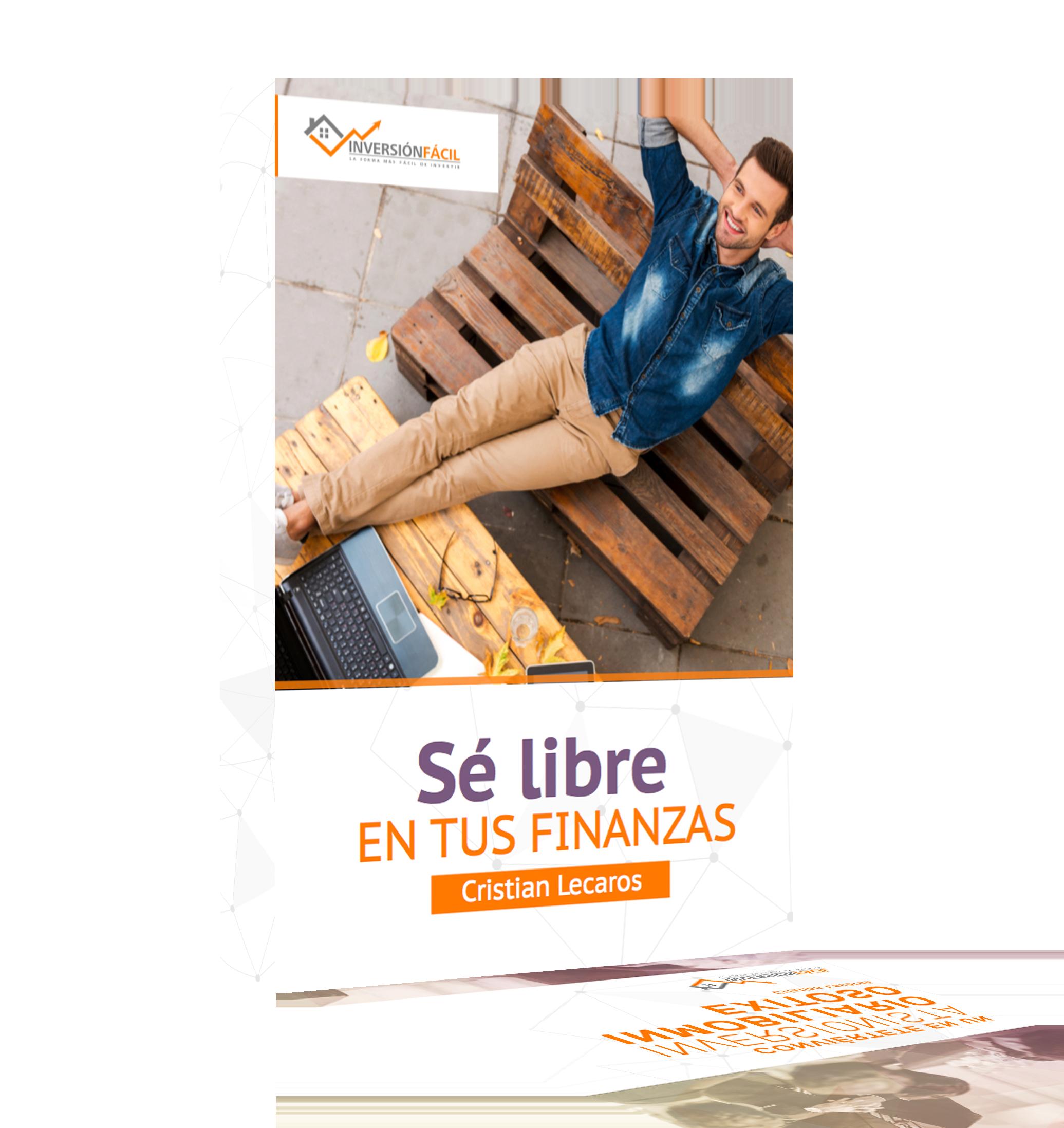 miniatura-sé-libre-en-tus-finanzas.png