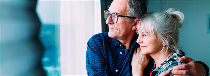 Inversiones-inmobiliarias-como-alternativa-para-la-jubilación