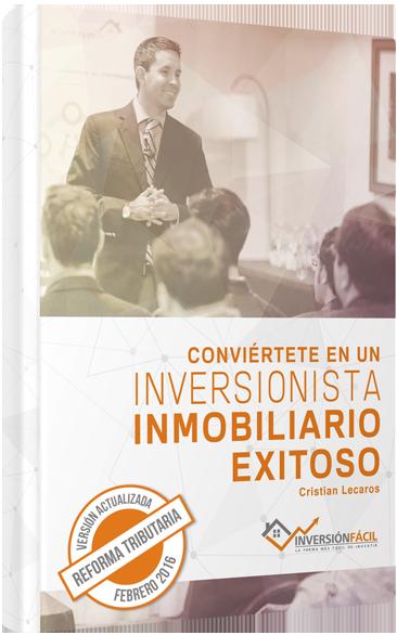 eBook_Inversionista_Exitoso.jpg