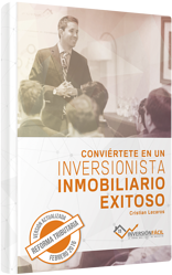 eBook_Inversionista_Exitoso.jpg