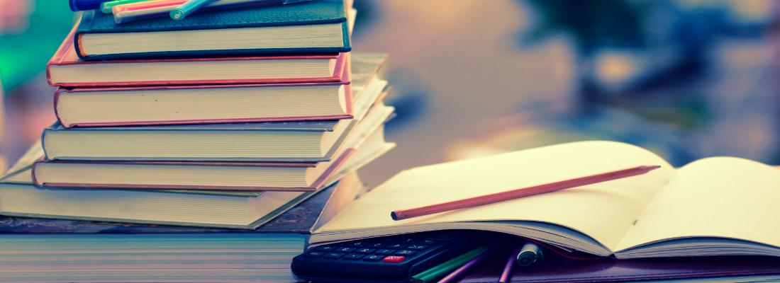 top-5-libros-para-invertir