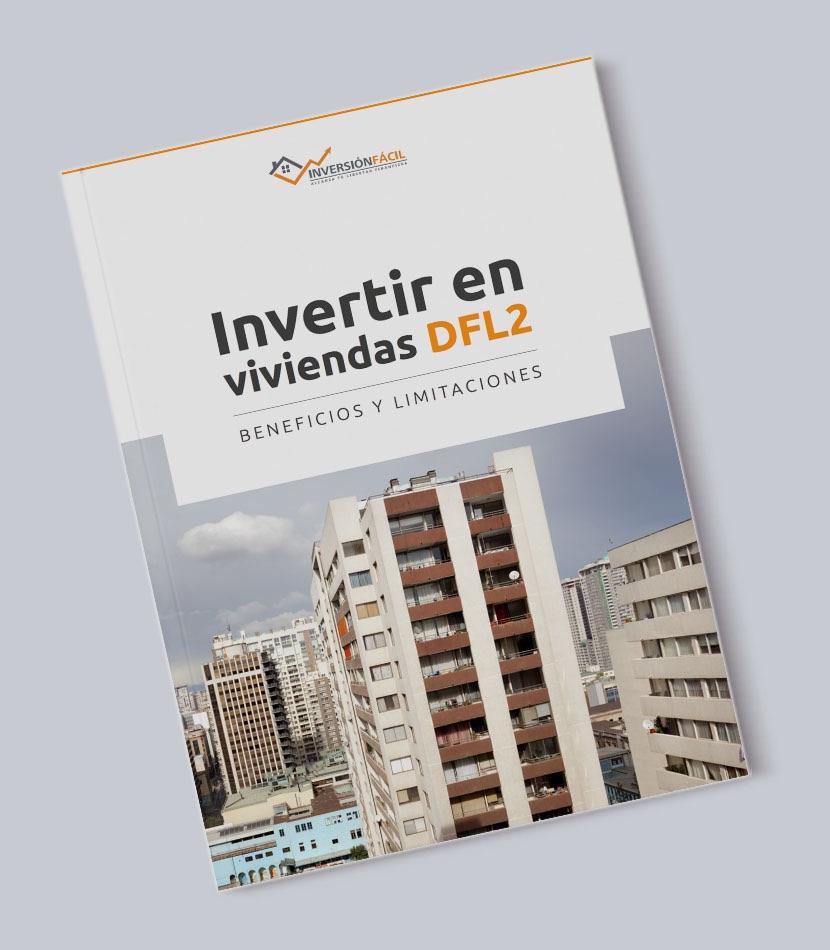 viviendas-dfl2